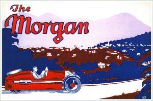 1934-Brochure