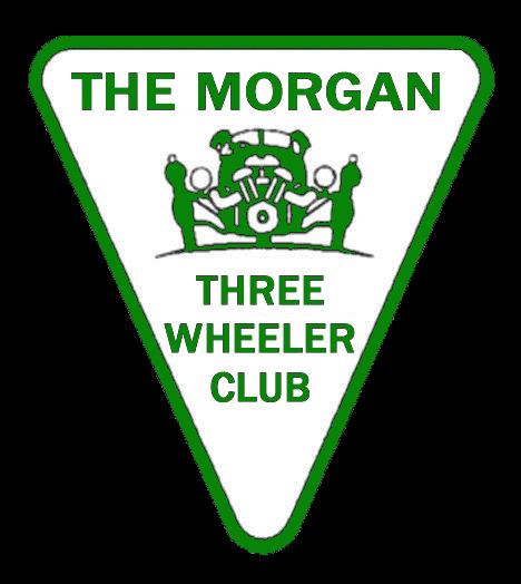 MTWC Logo green transparent