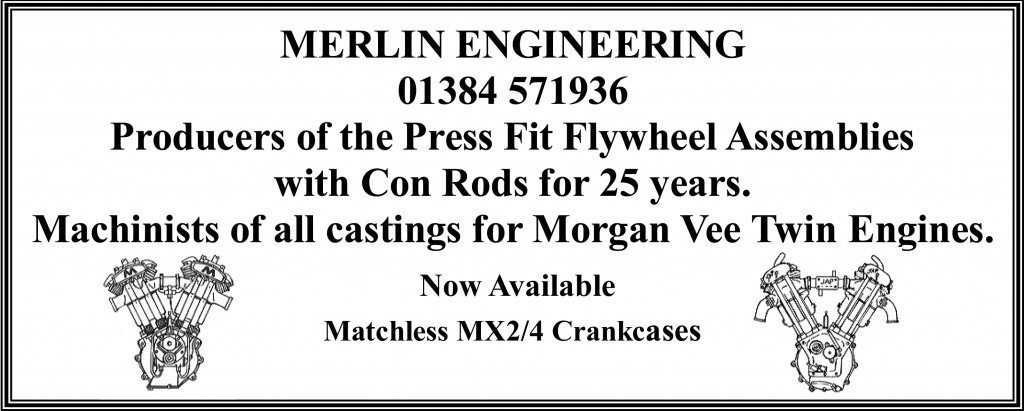 Merlin Advert 2014