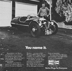 Champion Advert cropped 2