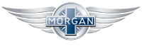 morgan_logo_2009 small