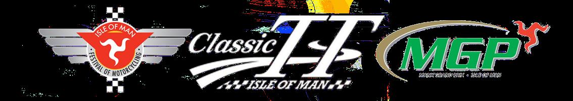 IoM Week Logo