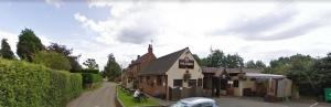 West Midlands Group Meeting 1 @ The Plough at Shenstone | Shenstone | England | United Kingdom