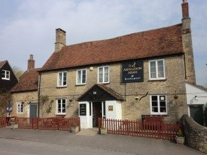 Oxford Group Meeting @ The Abingdon Arms | Beckley | United Kingdom