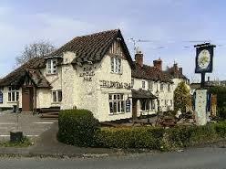 East Midlands Group Meeting @ The Royal Oak | Brandon | United Kingdom