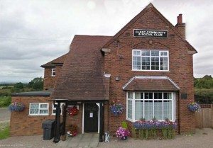 West Midlands Group Meeting 2 @ The Clent Club | Clent | United Kingdom