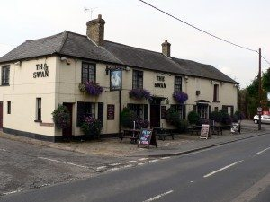 Herts, Beds and Bucks Group Meeting @ The Swan Inn | Northall | United Kingdom