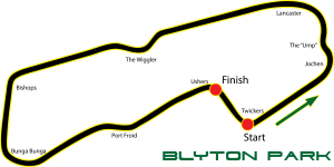 blyton-park-map