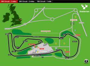 circuit-snetterton