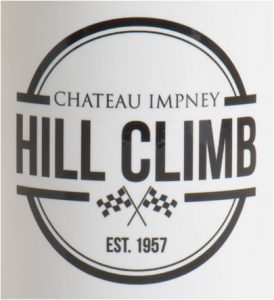 Chateau Impney Hill Climb @ Chateau Impney Hotel and Exhibition Centre | United Kingdom