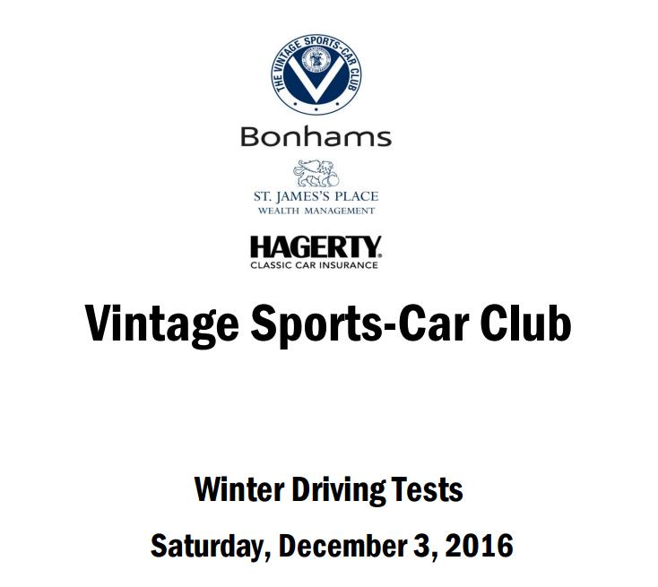 vscc-winter-driving-tests-2016