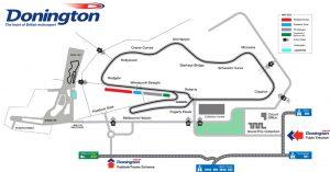 circuit-donington