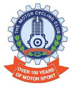 MCC Lands End Trial and 1st Classic Road Trial @ Bridgwater | England | United Kingdom