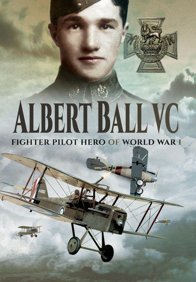 flyboys book report Flyboys: a true story of courage - ebook written by james bradley read this book using google play books app on your pc, android, ios devices download for offline reading, highlight, bookmark or take notes while you read flyboys: a true story of courage.