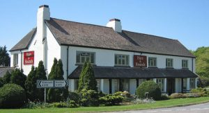 South West Group Meeting - Hare & Hounds @ The Hare and Hounds | Sidbury | United Kingdom