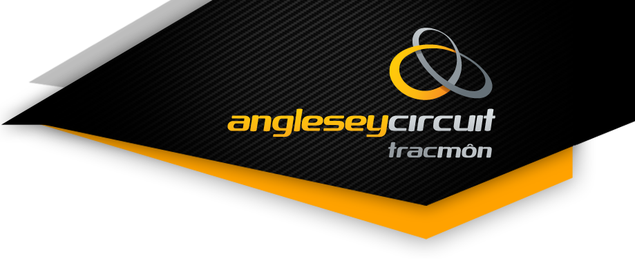 Anglesey - Trac Môn - 21st/22nd July