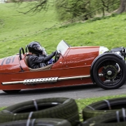 Loton Park - Sunday 16th April