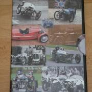 O3 Bulletin DVD