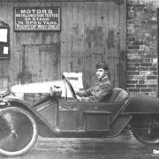 120214 morgan three wheeler history5 1