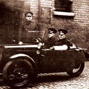 4713 worcester police three wheeler jpg gallery