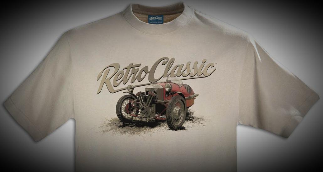 Regalia T Shirt Morgan Cream 1030x548 1re