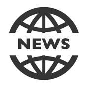 WorldNews 1