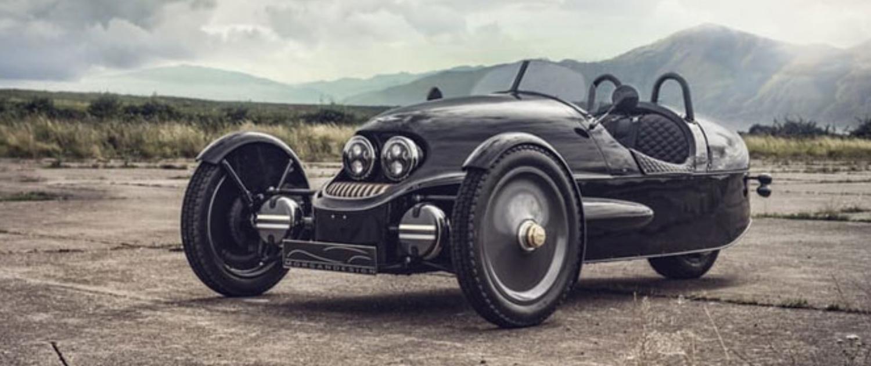 EV3 1909cc3
