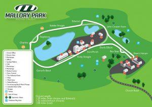 Mallory-Park-Map 1024x724